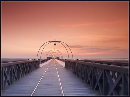 southport-pier-sunset-again.jpg