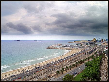 tarragona-sea-view.jpg