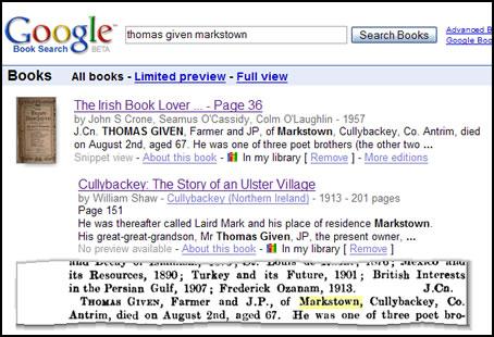 googlebooks.jpg