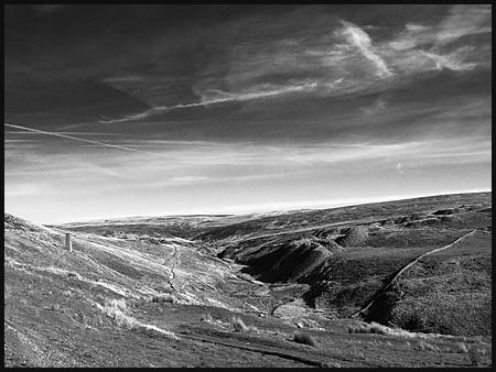 mono-buxton-road.jpg