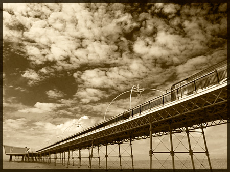 southport-pier-sepia.jpg