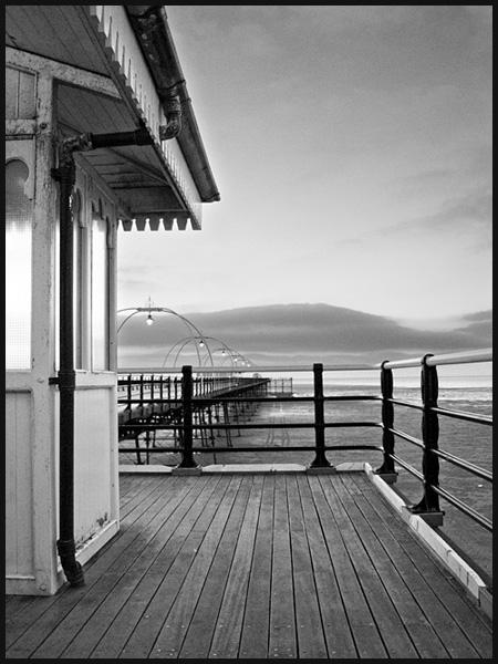 pier-hut-view.jpg