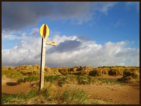 sand-dunes-sign.jpg