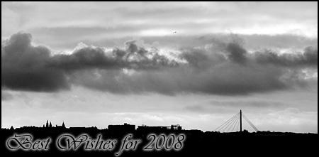 2008.jpg