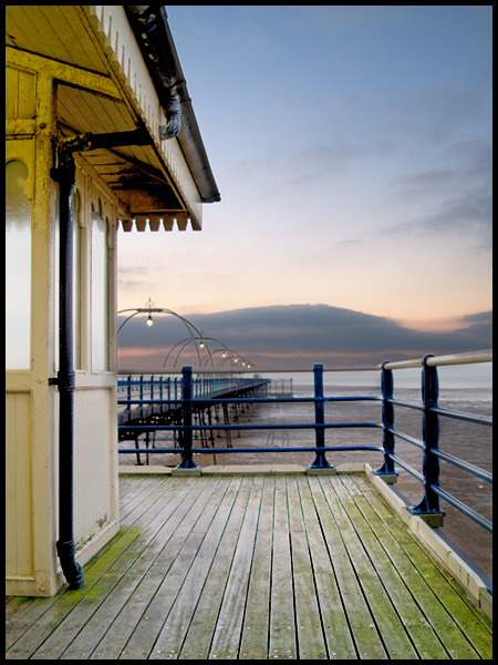 faux-hdr-pier-shelter-take-2.jpg