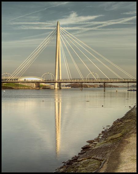 bridgefromlake.jpg