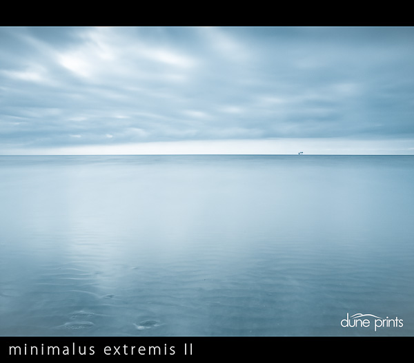 minimalus extremis II